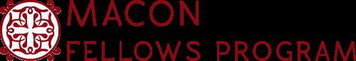 Macon Fellows Program | Macon GA