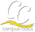 Campus Clubs