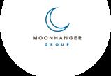 Moonhanger