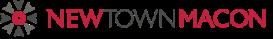 Newtown Macon